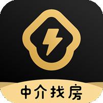 秒房经纪人App