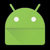 微X模块官方最新版2.19清爽版
