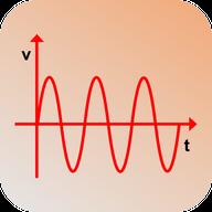 电工计算器专业版最新版7.9.0 手机版