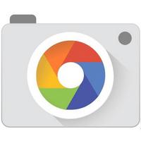 谷歌相机8.1移植版app8.1.101 安卓最新版
