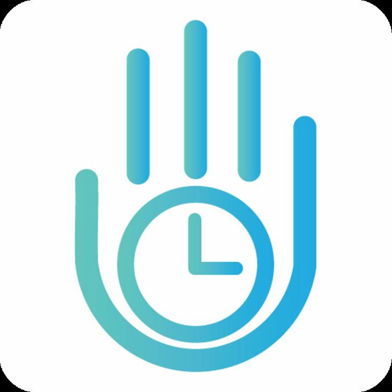 时间管理YourHour中文破解版1.9.163 最新版