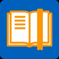 ReadEra悦读时代高级免费版20.12.1
