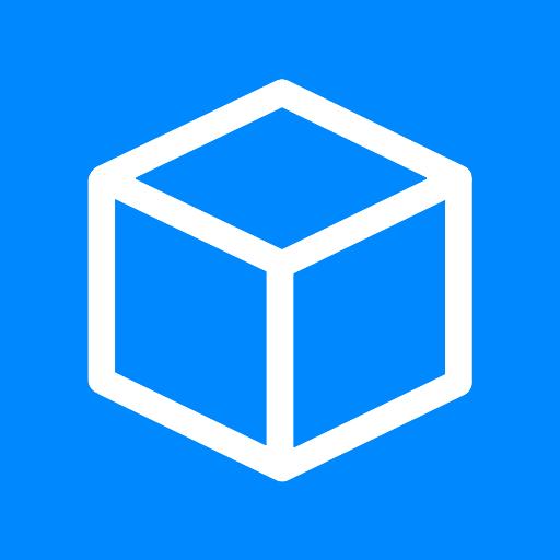 手机实用工具箱app免费版6.7 安卓版