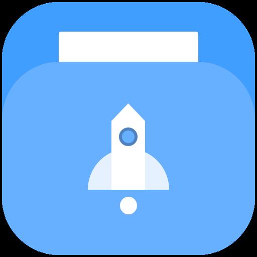 安卓清理君高级版破解版3.0.0 纯净最新版