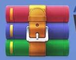 WinZip官方免费版20.0无广告版