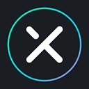 XUI车载桌面最新版2.2.4.6478 安卓版