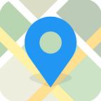 小鹏定位助手免费破解版app2.3.5 安卓绿化版