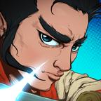 踢飞大侠破解版手游1.0 安卓最新版