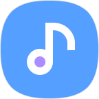 三星音乐国际版app16.2.25.9 最新版