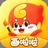 画啦啦VIP课堂破解版不收费4.2.7最新版下载