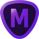 Topaz Mask AI智能蒙版抠图软件1.3.8汉化版