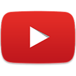youtube去广告版安卓破解版15.25.36最新版