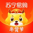 苏宁牛转钱坤活动脚本插件下载1.0最新免费版