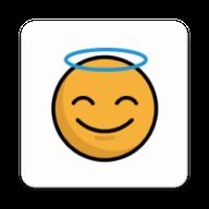 表情包生成器可搜索版app1.0 安卓手机版