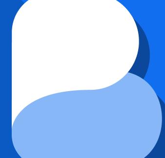 博树英语学习vip会员破解版20.0.1直装版