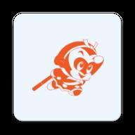 悟空搜索破解版app20.08.17.15 安卓学习版