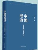 中国经济:实践探索与学理解说pdf高清版