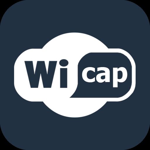 Wicap抓包神器免费版2.8.0 专业破解版