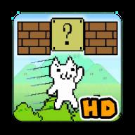 超级猫里奥2高清解锁版3.2 安卓修改版