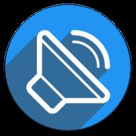 AudioRelay(手机当电脑音箱)0.10.1 安卓最新版
