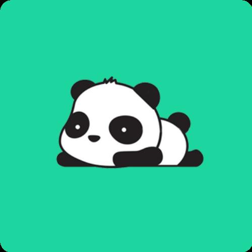 熊猫磁力下载器app1.0.3 安卓最新版