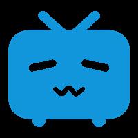 安卓b站视频下载工具1.0.6最新版