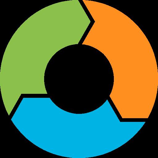 找资源网盘资源搜索app1.0.2 安卓免费版