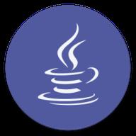 J2ME Loader(Java模拟器)
