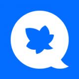 信枫app4.2.3.350正版