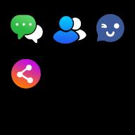 双开空间app(DualSpace)