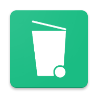 Dumpster图片视频恢复软件免费版