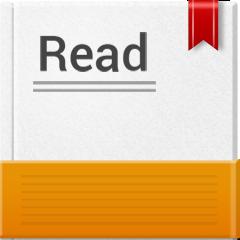 掌阅小说纯净版4.2.1_20150907安卓