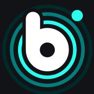 腾讯波点音乐app1.2.8 安卓纯净版