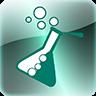 化学方程式app免费版1.1.0.00 安卓手机最新版