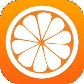 优美壁纸App1.2安卓最新版