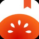 番茄免费小说会员版app4.7.5.32 最