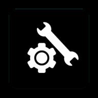 PUBG Tool画质软件官方版1.0.6.4 最新免费版【超高清144帧】