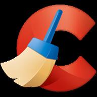 清理垃圾CCleaner安卓中文专业版6.0.0 手机版