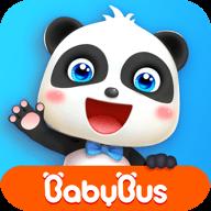 宝宝巴士app会员破解版7.5.4 去广告绿化版