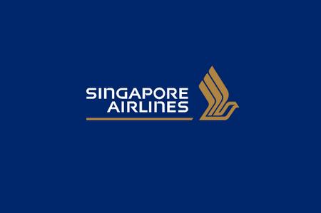 新加坡航空app