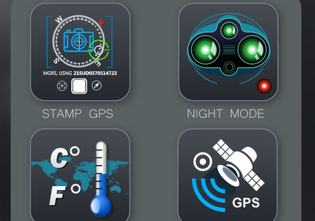 GPS工具包免费版