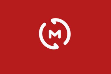 MegaSync文件管理