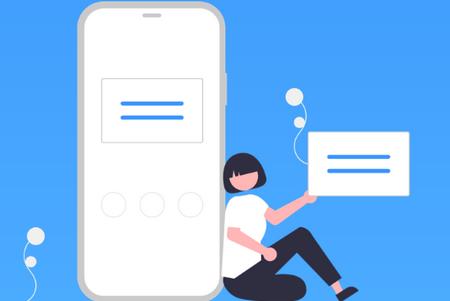焰猫手机远程协助app