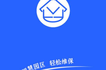 云牛福利app
