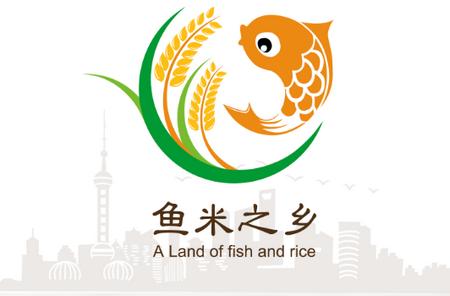 鱼米之乡APP