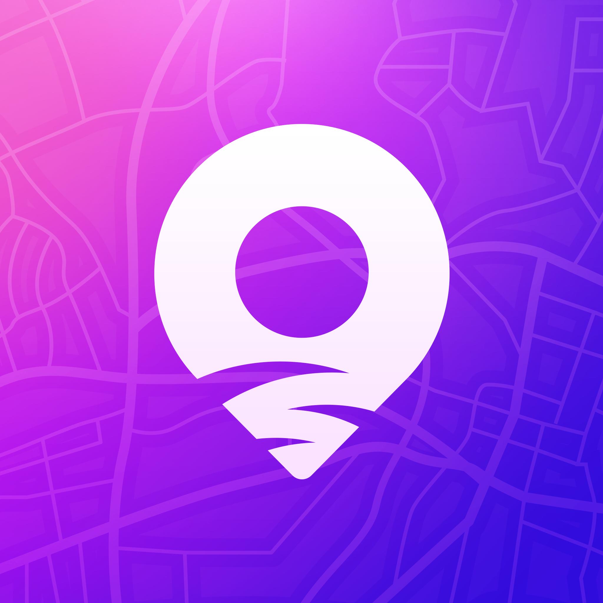 日出世界街景app1.0.3官方安卓版