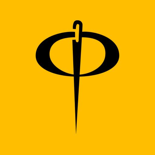 皮圈商城app1.1.3安卓版
