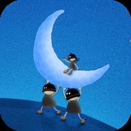 蓝月影视app