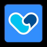 时刻助手app1.3.1 最新版