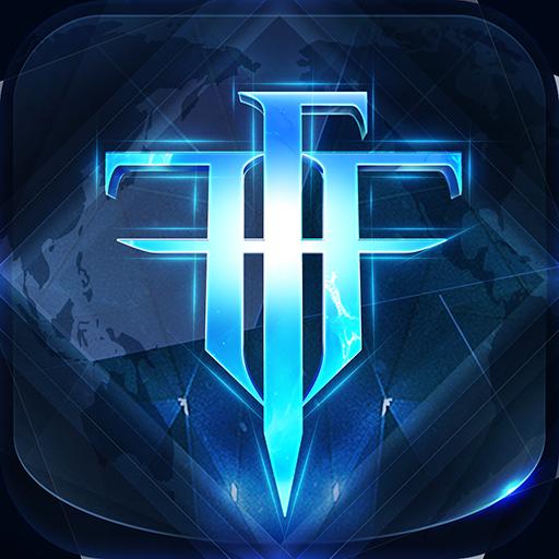 自由之战手游安卓V3.17.0.0官方最新版